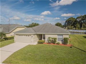 Photo of 3487 IMPERIAL MANOR WAY, MULBERRY, FL 33860 (MLS # L4910172)