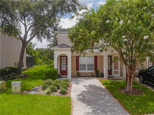 Photo of 2348 SILVER PALM DRIVE, KISSIMMEE, FL 34747 (MLS # L4917172)