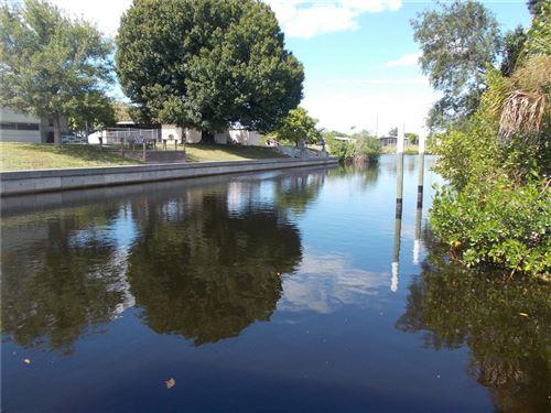 Photo of 1256 SEAGULL DRIVE, ENGLEWOOD, FL 34224 (MLS # N6118172)