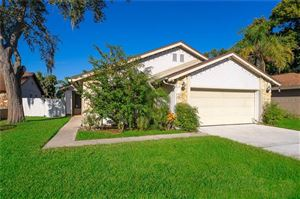 Photo of 204 BAUER DRIVE, CASSELBERRY, FL 32707 (MLS # O5820172)