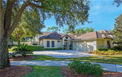 Photo of 9680 BRYANSTON DRIVE, ORLANDO, FL 32827 (MLS # O5915172)