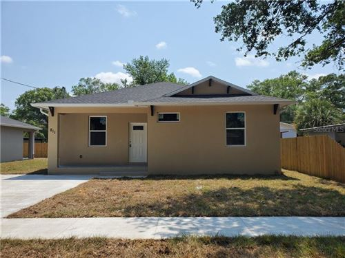 Main image for 811 E 127 AVENUE, TAMPA, FL  33612. Photo 1 of 15