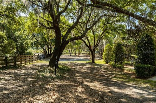 Photo of 10427 OAK CANOPY LOT 98 JUNCTION, THONOTOSASSA, FL 33592 (MLS # T3242172)
