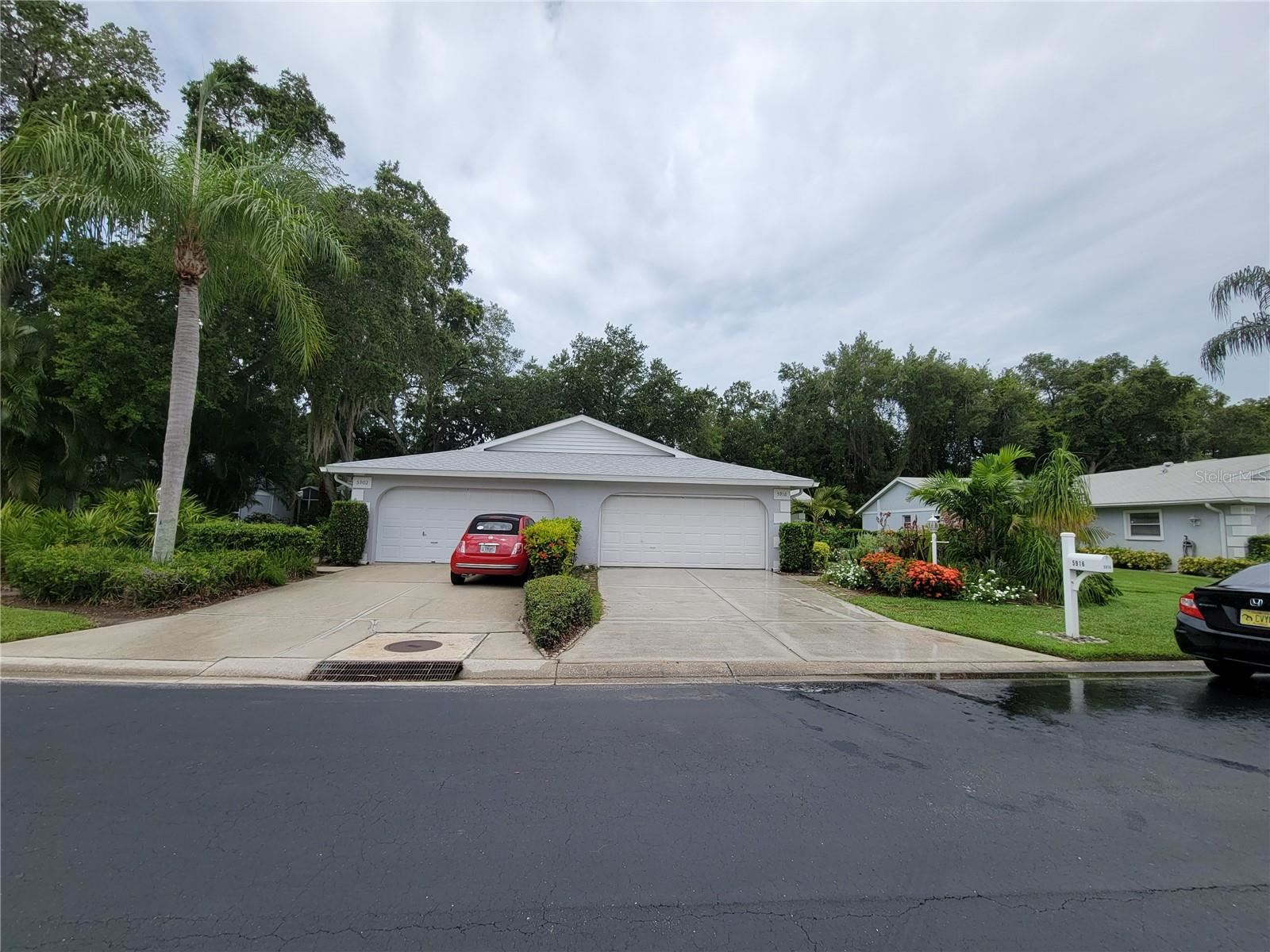 5916 BONAVENTURE PLACE, Sarasota, FL 34243 - #: A4504172