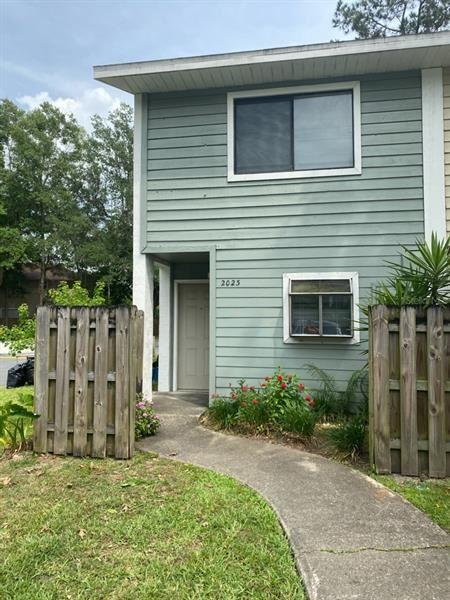 2023 SW 39TH WAY, Gainesville, FL 32607 - MLS#: OM620172