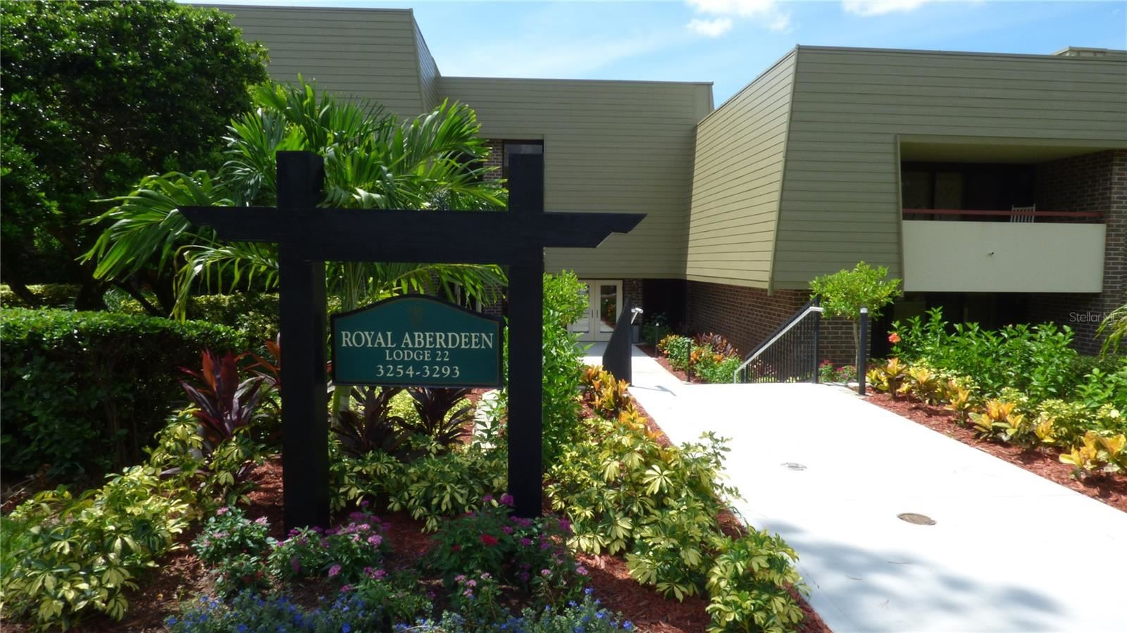 36750 US HIGHWAY 19 N #22208, Palm Harbor, FL 34684 - #: U8134172