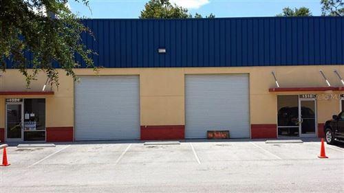 Photo of 206 REECE WAY #1524, CASSELBERRY, FL 32707 (MLS # O5927173)