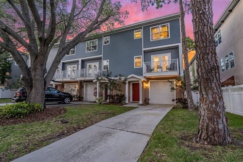 Main image for 3209 W HORATIO STREET #1, TAMPA,FL33609. Photo 1 of 46