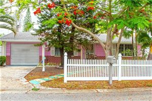 Main image for 2605 62ND AVENUE N, ST PETERSBURG,FL33702. Photo 1 of 23