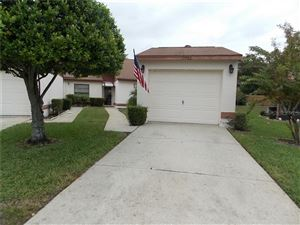 Main image for 11760 SPRING TREE LANE, PORT RICHEY, FL  34668. Photo 1 of 40