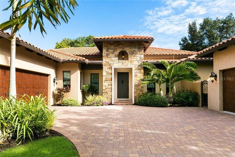 1813 BOYCE STREET, Sarasota, FL 34239 - #: A4479173