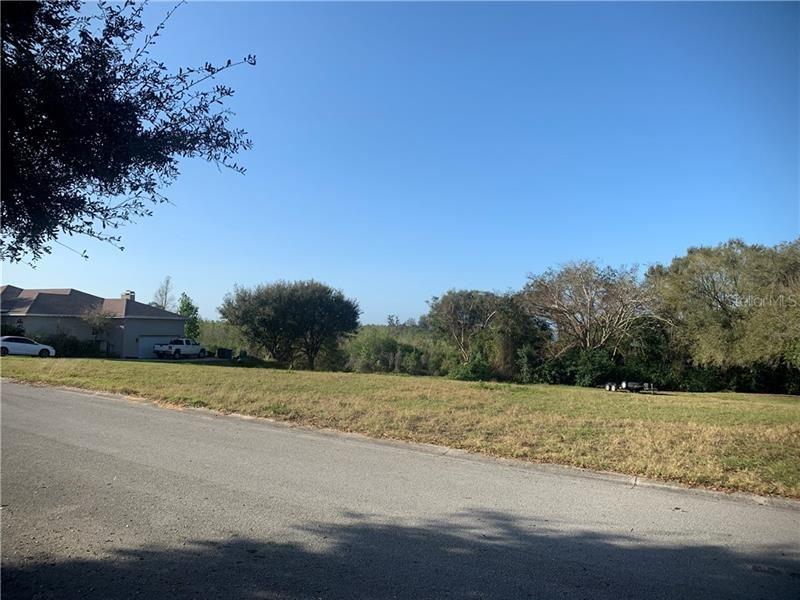 Photo of LANDINGS COURT, HAINES CITY, FL 33844 (MLS # L4914173)