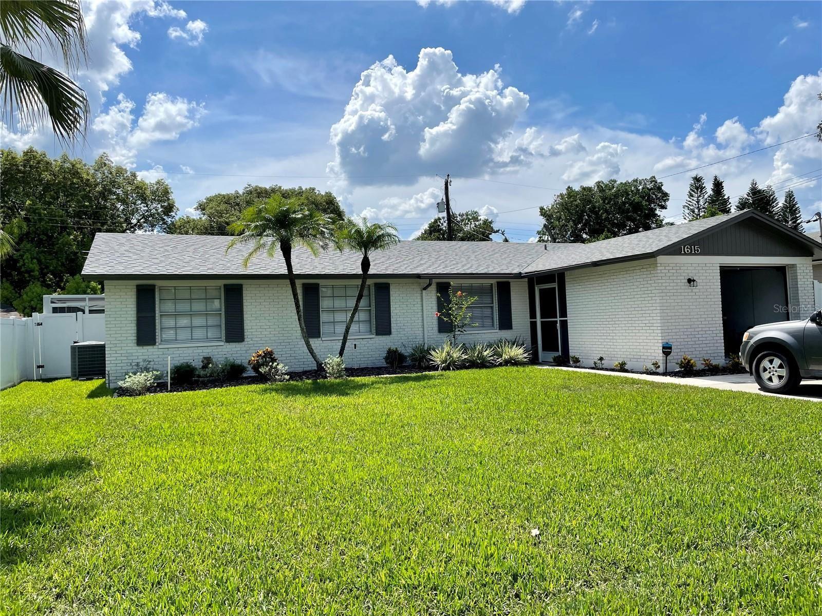 1615 SENECA AVENUE, Lakeland, FL 33801 - MLS#: L4924173