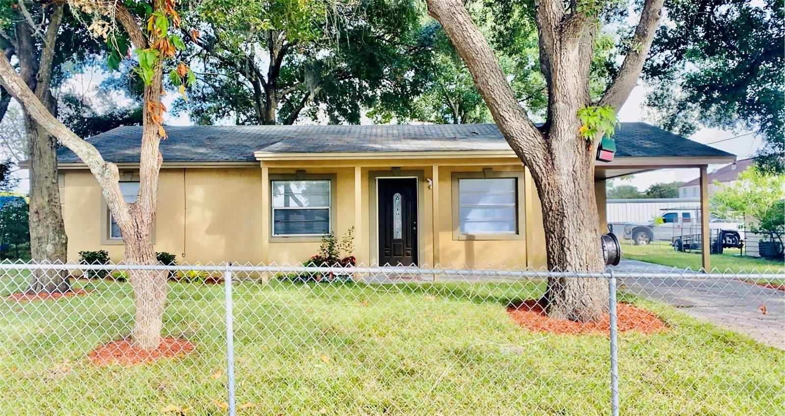 725 VALENCIA DRIVE, Auburndale, FL 33823 - MLS#: L4926173