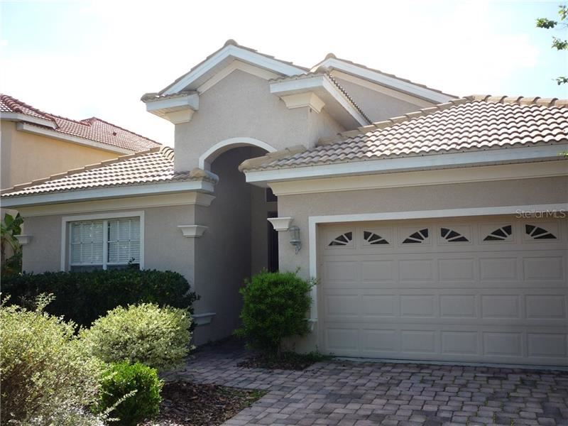 10943 CORY LAKE DRIVE, Tampa, FL 33647 - #: T3168173