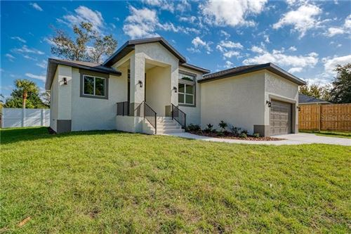 Photo of 5865 PHORUS ROAD, VENICE, FL 34293 (MLS # A4453174)