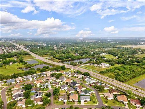 Tiny photo for 4029 DOVER DRIVE E, BRADENTON, FL 34203 (MLS # A4498174)