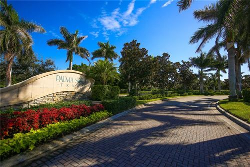 Photo of 3608 SUMMERWIND CIRCLE, BRADENTON, FL 34209 (MLS # A4508174)