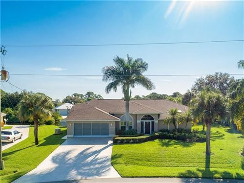 Photo of 1088 GENERAL STREET, PORT CHARLOTTE, FL 33953 (MLS # C7422174)