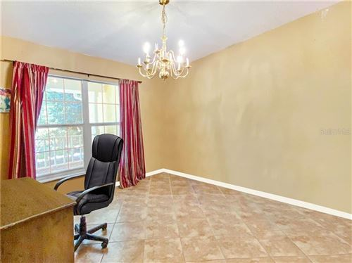 Tiny photo for 16 WINTERGREEN WAY, OCALA, FL 34482 (MLS # OM603174)