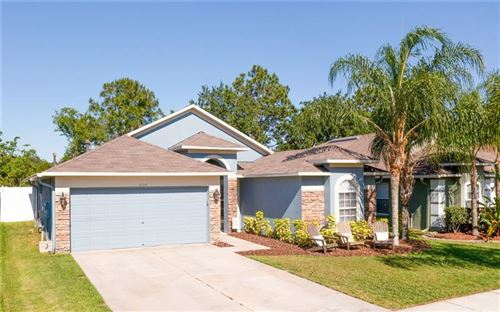 Photo of 1054 ROSEFAIRE PLACE, ODESSA, FL 33556 (MLS # T3306174)