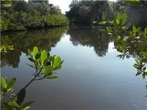 Photo of 5035 BAY BOULEVARD, PORT RICHEY, FL 34668 (MLS # U7710174)