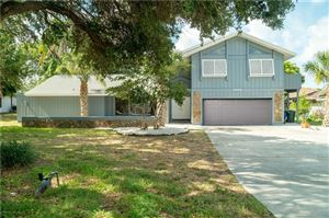 Main image for 1650 CURLEW ROAD, DUNEDIN,FL34698. Photo 1 of 30