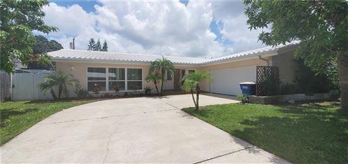 Photo of 1429 S HERCULES AVENUE, CLEARWATER, FL 33764 (MLS # W7836174)