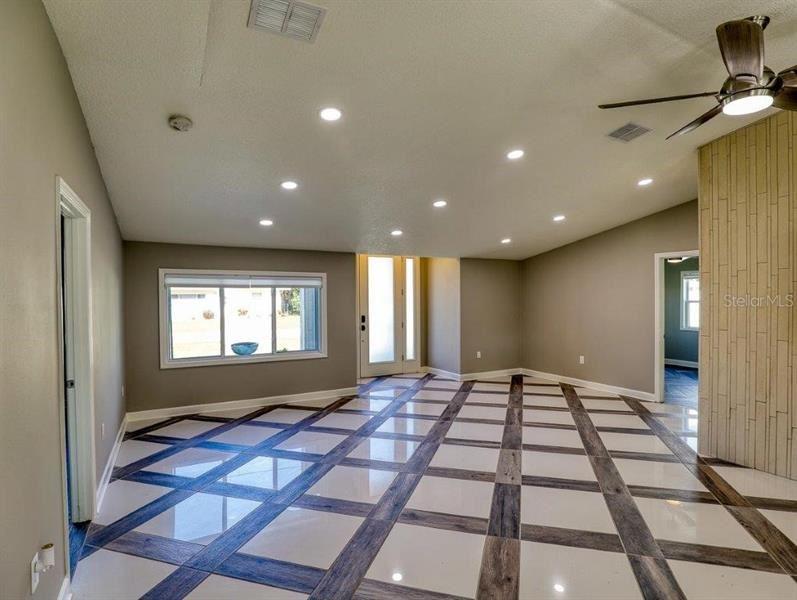 Photo of 3713 STARDUST PLACE, SARASOTA, FL 34232 (MLS # A4497174)