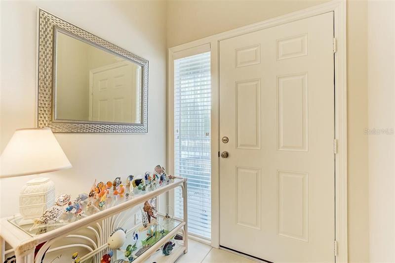 Photo of 306 LYNBROOK CIRCLE #205, VENICE, FL 34292 (MLS # A4500174)