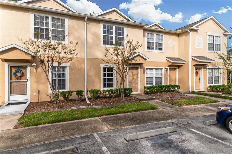 106 WILTON CIRCLE, Sanford, FL 32773 - #: O5908174