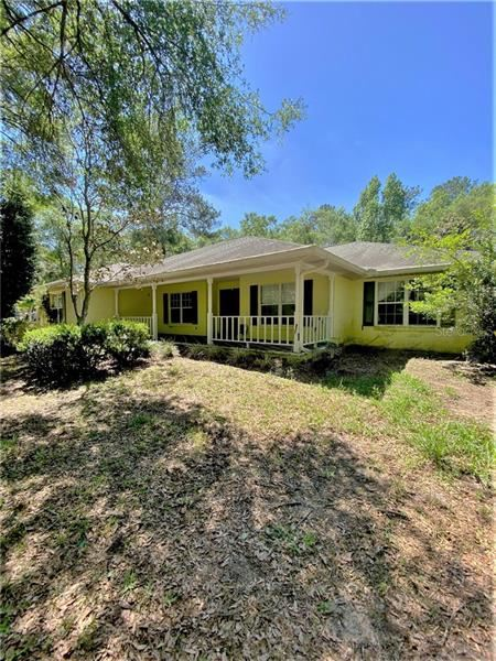 Photo for 16 WINTERGREEN WAY, OCALA, FL 34482 (MLS # OM603174)