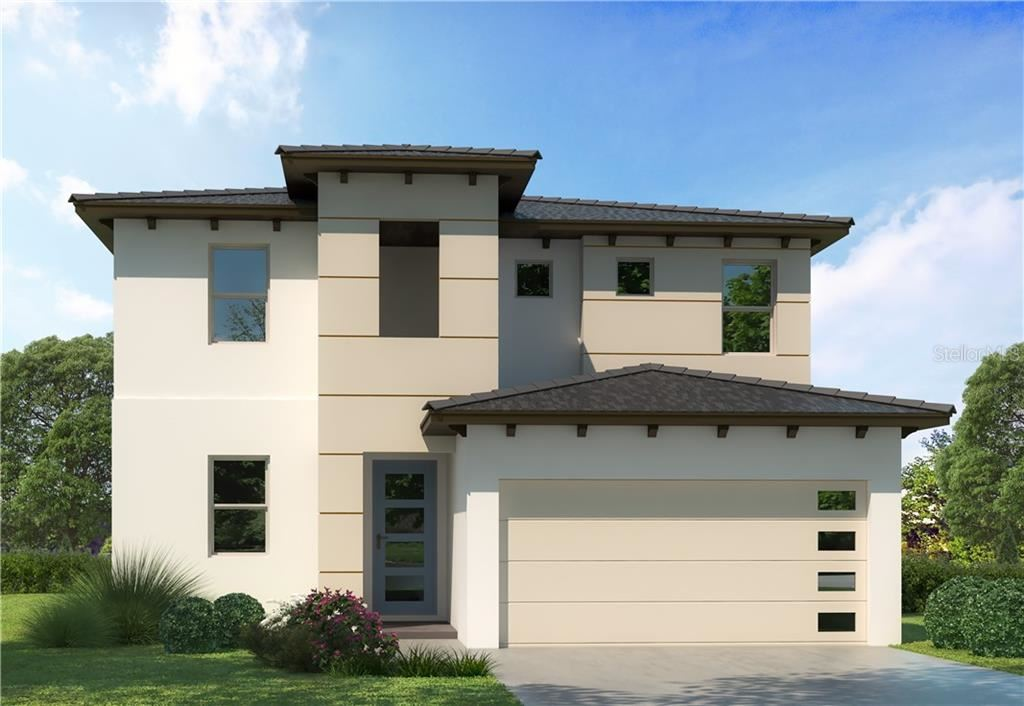 2174 HAWTHORNE STREET, Sarasota, FL 34239 - #: T3286174