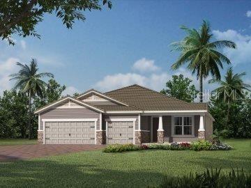 8628 SUNDANCE LOOP #240, Sarasota, FL 34238 - #: T3297174
