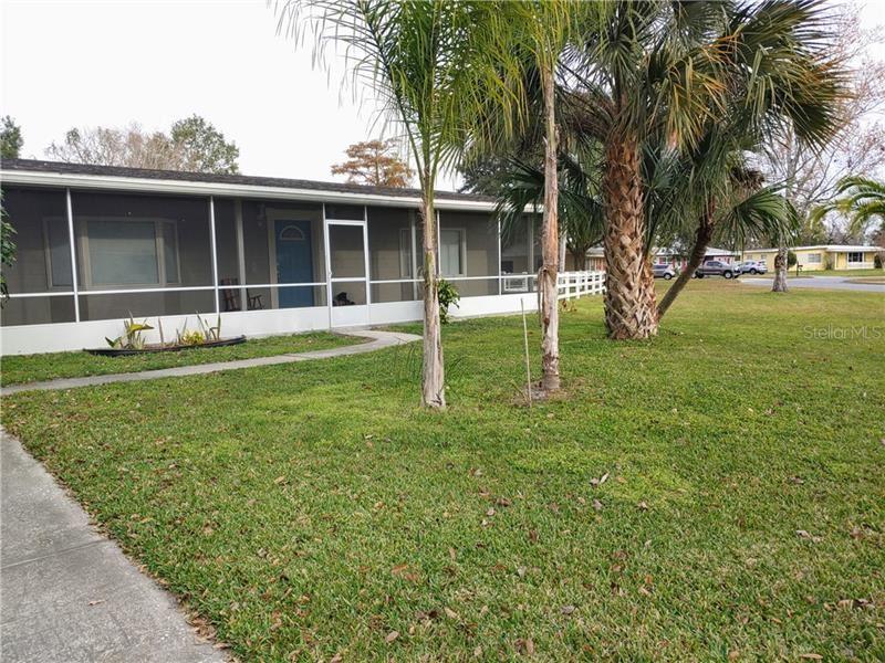 406 SATSUMA DRIVE, Sanford, FL 32771 - #: V4917174