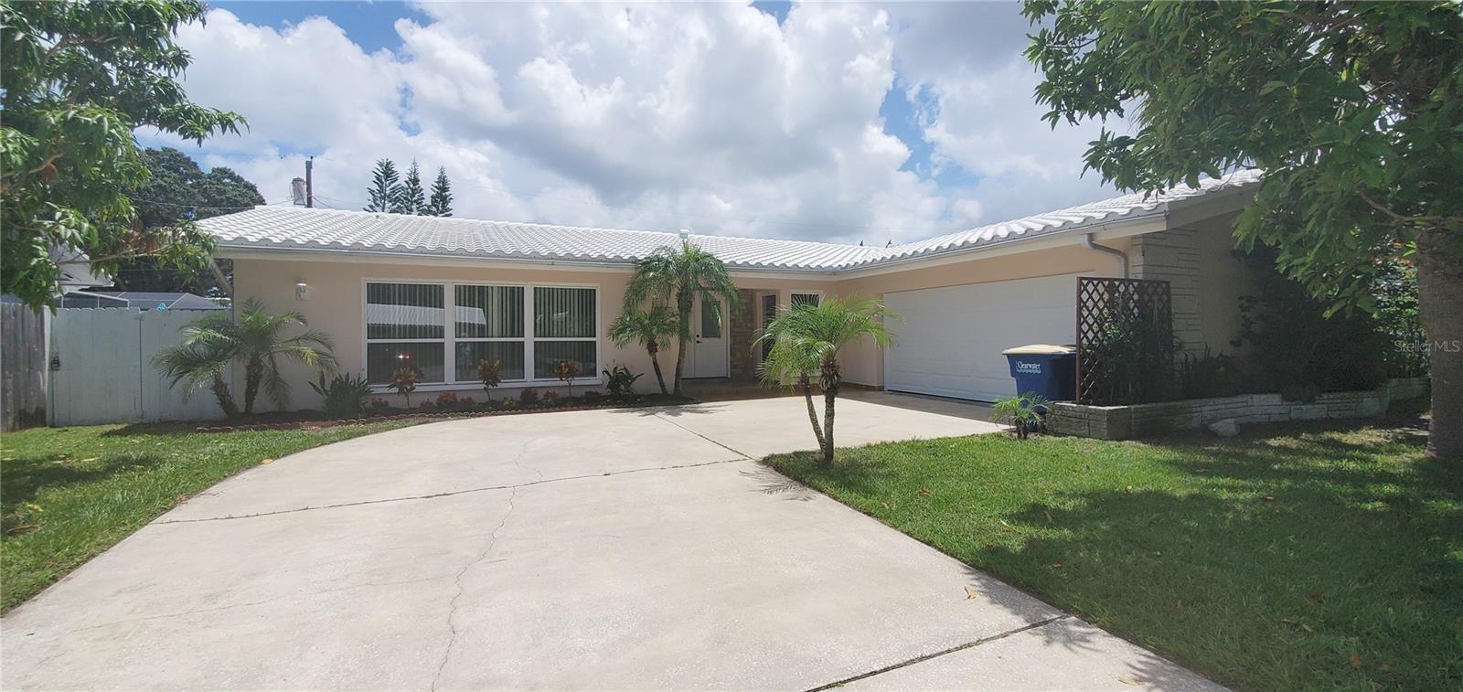 1429 S HERCULES AVENUE, Clearwater, FL 33764 - #: W7836174