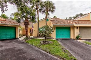 Photo of 613 MARCUS STREET #29, VENICE, FL 34285 (MLS # A4441175)