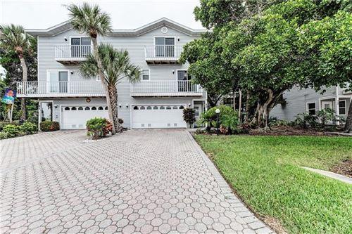 Photo of 6250 HOLMES BOULEVARD #52, HOLMES BEACH, FL 34217 (MLS # A4471175)