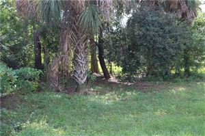 Tiny photo for 26 PINE VALLEY COURT, ROTONDA WEST, FL 33947 (MLS # D6103175)