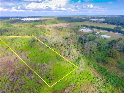 Tiny photo for W ORANGE BLOSSOM TRAIL, APOPKA, FL 32703 (MLS # O5546175)
