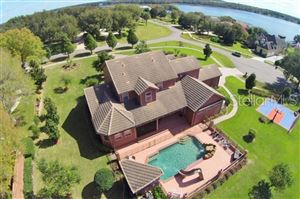 Photo of 17401 MAGNOLIA ISLAND BLVD, CLERMONT, FL 34711 (MLS # O5552175) clermont Clermont Florida Real Estate O5552175