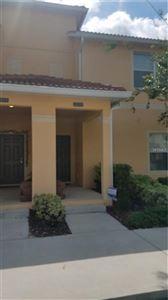 Photo of 2919 BANANA PALM DRIVE, KISSIMMEE, FL 34747 (MLS # S5018175)