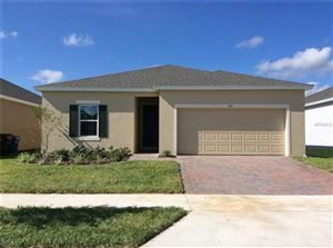 Photo of 397 MEADOW POINTE DR, HAINES CITY, FL 33844 (MLS # T3142175)