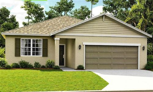 Main image for 32648 COLDWATER CREEK LANE, WESLEY CHAPEL,FL33545. Photo 1 of 2