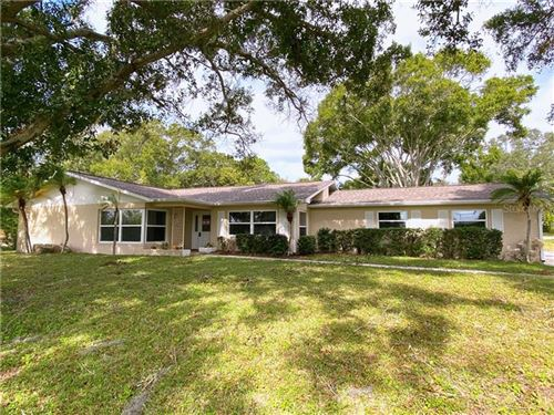 Photo of 12705 PARK BOULEVARD, SEMINOLE, FL 33776 (MLS # U8105175)