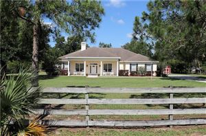 Main image for 13921 CURLEY ROAD, DADE CITY,FL33525. Photo 1 of 36