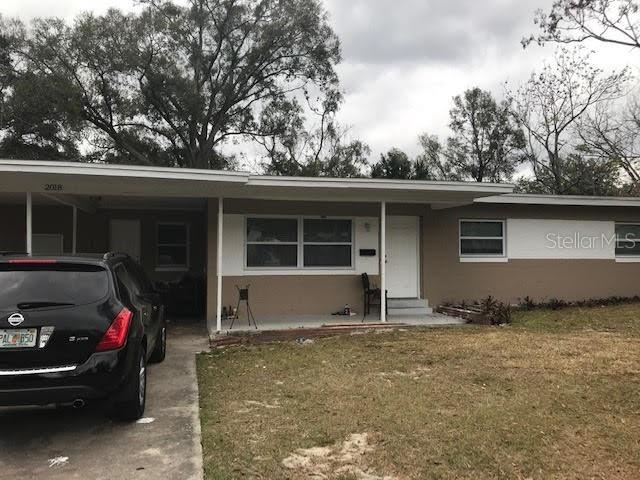2018 SARAZEN DRIVE, Orlando, FL 32808 - #: O5921175
