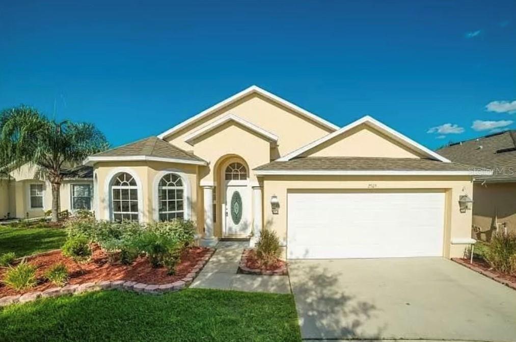 2505 LOCKINGTON COURT, Orlando, FL 32828 - MLS#: O5943175