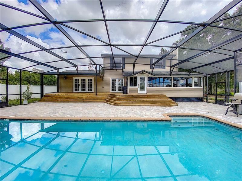 3300 CORD AVENUE, Saint Cloud, FL 34772 - MLS#: S5039175