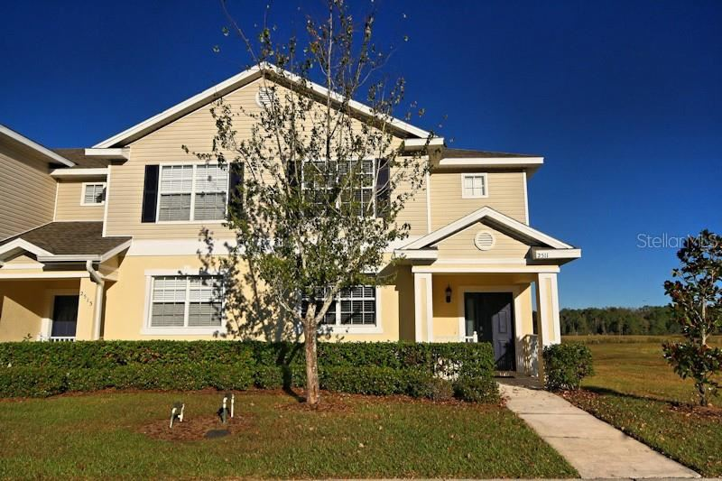 2511 OLD KENT CIRCLE, Kissimmee, FL 34758 - #: S5041175